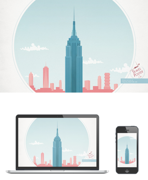 New_York_Wallpaper_Previews